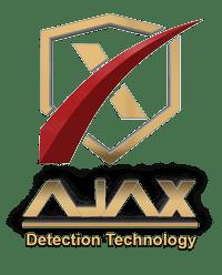 Ajax Detection Technology