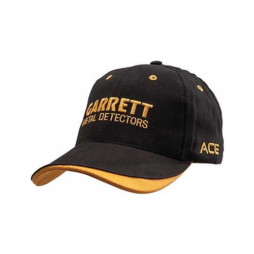 221661-Garrett Metal Detectors-Ace-Cap