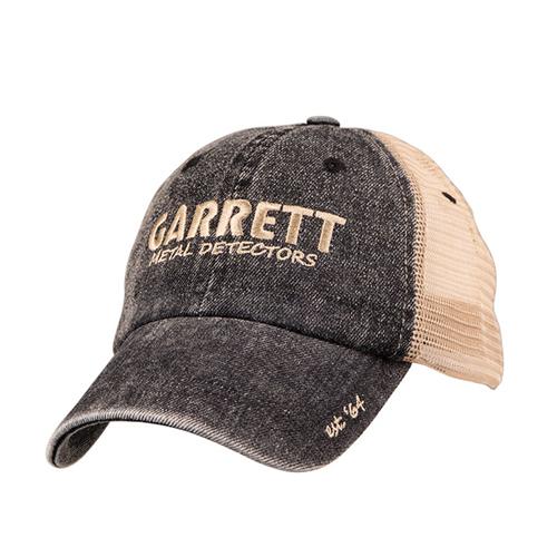 Gorra 64 - Garrett