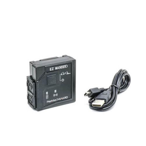 Modulo Wireless - Simplex+, Pulse, Dive, Anfibio, Invenio, Kruzer, Gold Kruzer, Impact, Racer 2