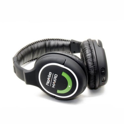 Audífonos Wireless - Simplex+, Pulse, Dive, Anfibio, Invenio, Kruzer, Gold Kruzer, Impact, Racer 2