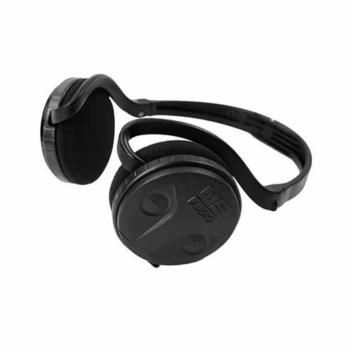 WSAUDIO Wireless Headphones - ORX