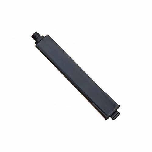 Batería lithium - plato deteccíon HF